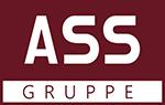 ASS-Logo2